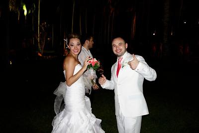 Boda! Giovanna y Alejandro! Acapulco,  Mexico, 15 de Noviembre  2014