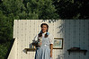 Toto and Dorothy<br /> 2006 TSC Summer Musical