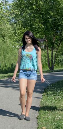 Kaitlyn S