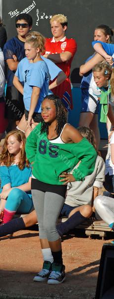 TSC Summer Musical 2009