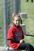 "October 4, 2008             <br />  JV Cup Soccer Tournament <br /> hosted by West Lafayette Red Devils               <br />  ""At the Game"""