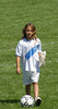 August 30, 2008<br /> 2008<br /> at the game<br /> soccer fan