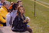 2008<br /> at the game<br /> soccer fan