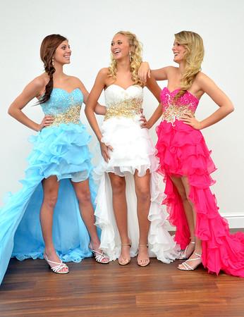 Glam Girls-2012-2013