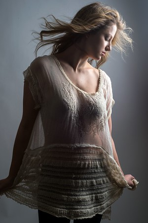http://www.modelmayhem.com/lilyanne