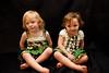 Amelia and Carmella 093012