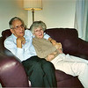 Mom and Dad Oct04