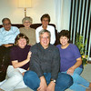 The Family Oct 04