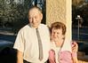 My maternal grandparents. Livingston Montana.