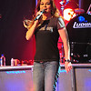 Gretchen Wilson : The beautiful and talented Gretchen Wilson entertained the crowd at NATSO at the Gaylord Opryland Hotel in Nashville with a private concert.