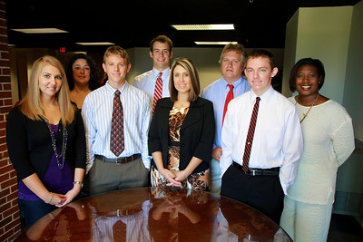 Undergraduate Admissions Bloggers and Counselors; August 2011.