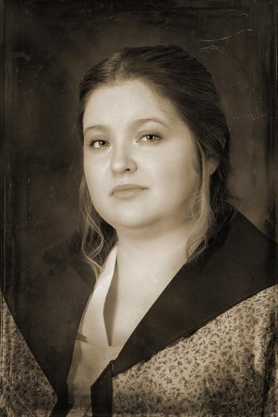 Caitlyn Keller