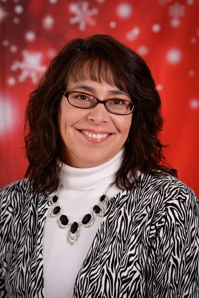 Cathy McDaniel - Rifka