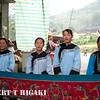 dehang village