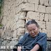 guantian shan village-8