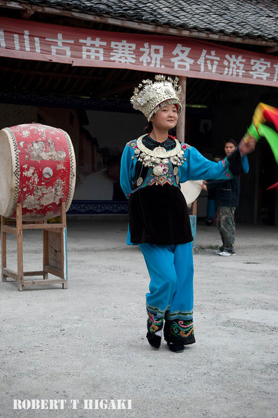 guantian shan village-10