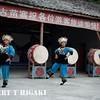 guantian shan village-12