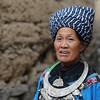 guantian shan village-7