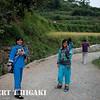 guantian shan village-3