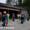 guantian shan village-11