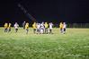 October 2014 - East Tipp vs Klondike - Little Gridiron Football Game - 2849
