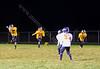 2014 Little Gridiron Football - 2842