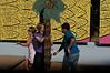 Practice - Benjamin Calypso<br /> June 2008<br /> TSC Summer Musical<br /> Joseph and the Amazing Technicolor Dreamcoat<br /> Production Shots - Tech Shots