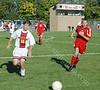 October 4 2008<br /> West Lafayette JV Cup Soccer Tournament<br /> end of JV Soccer Season<br /> West Lafayette Red Devils vs McCutcheon Mavericks