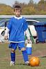 Zionsville<br /> Soccer Tournament<br /> October 11, 2009
