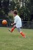 July 23, 2009<br /> Soccer Camp<br /> Harrison High School