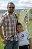 GLRSA U7 Boys Soccer Cat Fields September 8, 2012