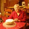 Granny&cake