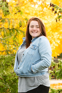 curbow photo - Callie HS Senior-16