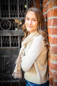 Curbowphoto_Olivia Senior Session-16