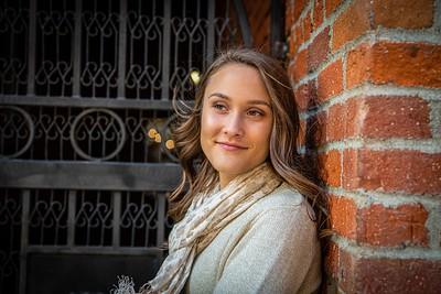 Curbowphoto_Olivia Senior Session-19