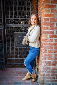 Curbowphoto_Olivia Senior Session-18