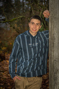 Curbowphoto_Will Senior Session-9