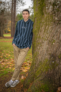 Curbowphoto_Will Senior Session-19