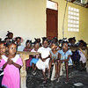 Good Samaratan Orphanage