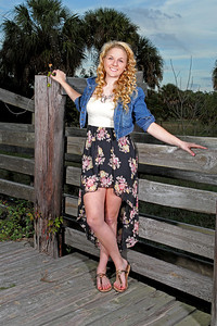 G2 Haley 2014 (16)
