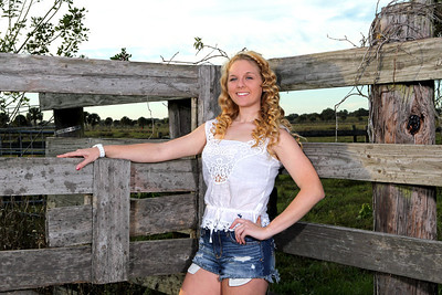 G2 Haley 2014 (24)