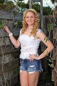 G2 Haley 2014 (22)