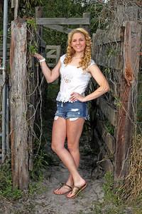 G2 Haley 2014 (11)