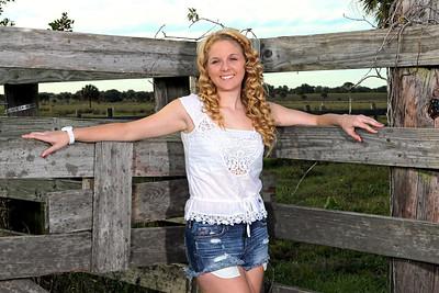 G2 Haley 2014 (18)
