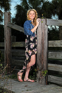 G2 Haley 2014 (20)