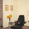 507 E  Harding Living Room Chair, 1968