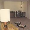 507 E  Harding Living Room, 1968