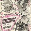 1975card
