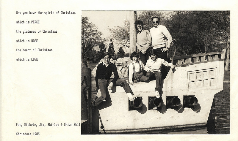 1983card