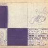 1970birth